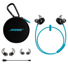 bose headphones wireless pink. amazon.com: bose soundsport wireless headphones (aqua): cell phones \u0026 accessories pink