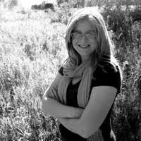 "2 ""Amanda Dragos"" profiles   LinkedIn"