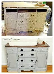 makeover furniture ideas. makeover furniture ideas i