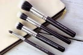 mac makeup brushes set whole uk 4k wallpapers