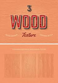 Wood Vector Texture Free Vector Textures Download Wood Texture In Vintage Style