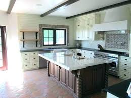 seal marble countertops sealing marble how