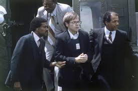 Image result for As a result of Hinckley's not guilty verdict