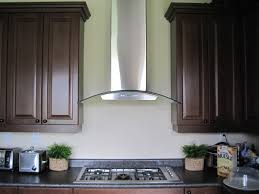 stove hood vents. hood vents | home depot fans stove extractor