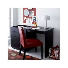 compact office. Transforming Hybrid Furniture Compact Office