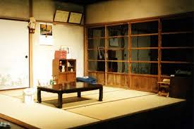 japanese style office. Close. Japanese Style Office