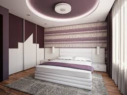 interior design for small bedroom equipped with pop ceiling design plus bedroom carpet
