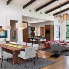 living room dining room combo. Perfect Living Combination Dining And Living Room Intended Combo T