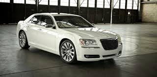 chrysler 300 2014 white. chrysler 300c picture 2006 white wallp pinthiscarscom 2014 black 300