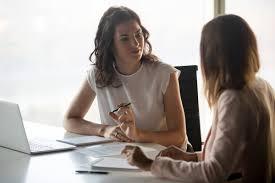 Cómo seleccionar candidatos según pruebas psicométricas?