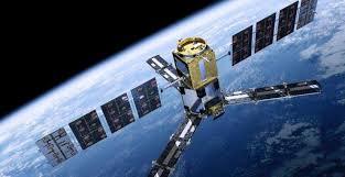 Ионно-плазменные двигатели для космических спутников будут производить в  Харькове