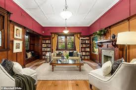 Get your team aligned with all the tools you need on one secure, reliable video platform. Sky News Presenter Andrew Bolt Sells His Four Bedroom Melbourne Home Daily Mail Online