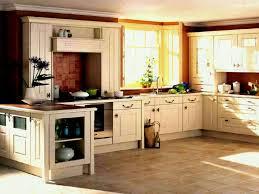 Simple Country Kitchen Simple Country Kitchen Y Nongzico