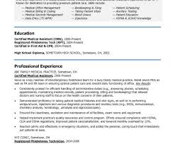 Doctor Resumess Best Resume Example Livecareer Physician Templates ...