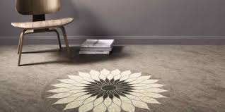 Modern carpet floor House Resilient Vinyl Stylish Modern And Practical Amazoncom Flooring Innovations Tasmania Home