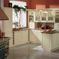 color schemes for kitchens with white cabinets. Kitchen Wall Colors Color Schemes For Kitchens With White Cabinets B