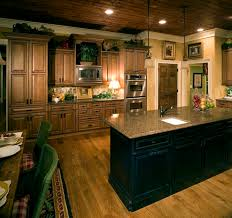 Small Picture How Much Does It Cost To Install Kitchen Cabinets Smart Ideas 13