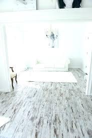 grey wash wood. Grey Wash Wood Floors Stagger Awesome Hardwood Flooring In Carlsbad Solana Decorating Ideas 20 O