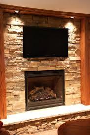 star fireplace screen ll home metal star fireplace screen