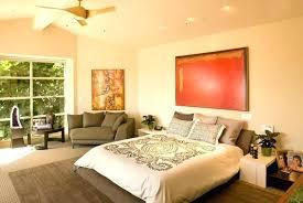 rug on carpet bedroom. Area Carpet For Bedroom Rug Over On Top Of .