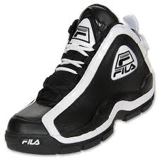 fila 96 for sale. gorgeous men\u0027s fila 96 basketball shoes - | sports goods direct sale 88% off! for