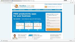 Fake Invoice Maker Receipt Maker App Free Online Receipt Makers Techonloop 20