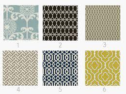 Small Picture Designer Home Fabrics 28 Home Decor Designer Fabric Floral Tree