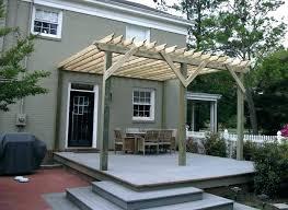 outdoor sun shade ideas inexpensive patio shade ideas backyard build deck simple outdoor sun budget porch outdoor sun shade ideas