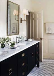 house beautiful master bathrooms. House Beautiful April 2012 Bath Of The Month (wish This Photo Showed Shower Which Master Bathrooms D