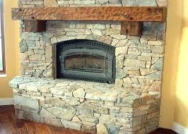 fireplace refacing kits s fireplace refinishing kits fireplace refacing kits