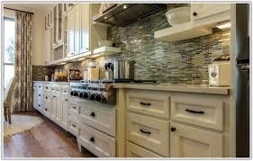 Custom Kitchen Cabinets Dallas Fascinating Cabinet Doors Dallas Tx Nagpurentrepreneurs