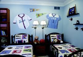 Kids Sports Bedroom Decor Kids Room Design Furniture Ideas Orangearts Idolza