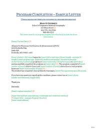 Medical Receptionist Job Duties For Resume Job Resume Forms Download