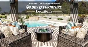Discount Patio  11 Photos  Outdoor Furniture Stores  8718 E Outdoor Furniture Scottsdale