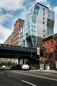 Download Prissy Inspiration Modern Urban Apartment Building - Modern apartment building elevations