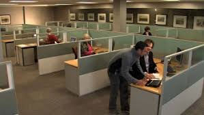 collaborative office space. ceou0027s collaborative office space provides the opportunity for clients to meet together in a private professional setting we offer both short and longterm o