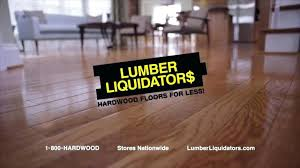 amazing floor liquidators floors contemporary on throughout flooring dublin ca