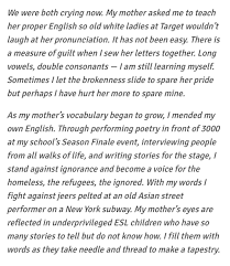 zafirah hanis on this is the essay tht got cassandra zafirah hanis on this is the essay tht got cassandra hsiao accepted into all 8 ivy league universities t co alyjxq4nuf
