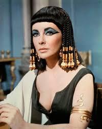 Beauty Secrets Of The Ancient Egyptians Artsy