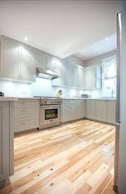 light gray paint for kitchen cabinets new paint color ideas best light gray paint color for