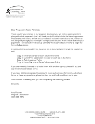 64 Medical Assistant Resume Cover Letter Cover Letter