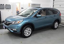 how to install new audio gear in your 2012 2015 honda cr v  at 04 Crv Under Dash Fuse Box Sale