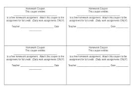 Work Assignment Sheet Template