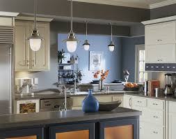 types of kitchen lighting. lovely types of kitchen lighting pertaining to home decorating inspiration with under cabinet pros cons n