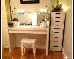 small bathroom makeup storage ideas. Small Bathroom Makeup Storage Ideas Home Willing R