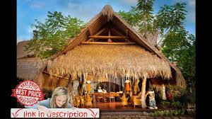 Alfold Gyongye Hotel Fivelements Puri Ahimsa Retreat Ubud Indonesia Youtube