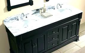 contemporary free standing bathroom sink stand alone floor basin units