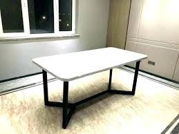 full size of oval glass dining table top replacement shape with thickness white topped round kitchen