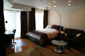 Visitor Accommodation Hotel Reviews And Room Rates