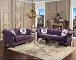 contemporary furniture living room sets. Unique Room Contemporary Furniture Of Living Room Set Lavender Fabric Modern Victorian  Antique Uk  Intended Contemporary Furniture Living Room Sets